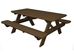 Park Dining Tables
