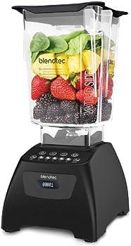 Blendtec Classic 575 Blender with 90 oz Wildside Jar