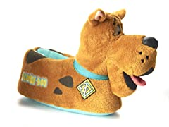 Scooby-Doo Slipper - Toddler