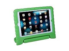 AGRIGLEER iPad Mini Case