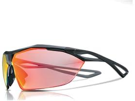 Nike Vaporwing Sport Sunglasses