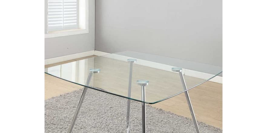 Tempered Glass Top Dining Table : a76440b1 b7c6 47cb 8e35 1ff1922ae9edACSR882441 from home.woot.com size 882 x 441 jpeg 45kB
