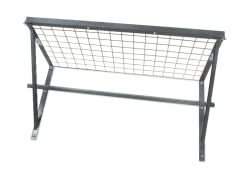 Monkey Bars Grid Shelf Kit