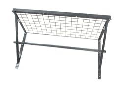 Monkey Bars Grid Shelf Kit
