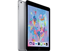 "Apple 9.7"" iPad 32GB WiFi + 4G"