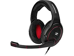 Sennheiser G4ME ONE PC Gaming Headset