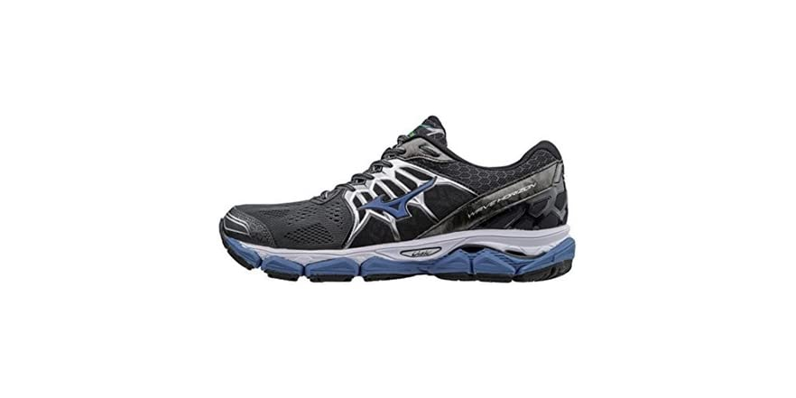 Mizuno Men's Wave Horizon Shoes
