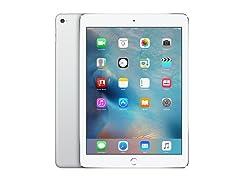 Apple iPad Air 2 Tablets