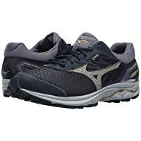 Mizuno Men's Wave Rider 21 GTX Running Shoes Deals