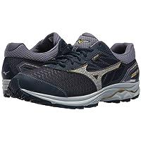 woot.com deals on Mizuno Men's Wave Rider 21 GTX Running Shoes
