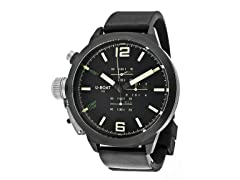Men's 1022 Chronograph Quartz Watch