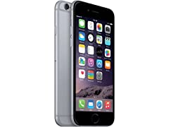 Apple iPhone 6 (S&D)(GSM Unlocked)