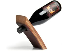 WCC Wine Stave Bottle Balancer