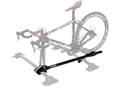 Slim Fork Bike Rack
