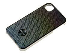 iCoat Success Hard Case for iPhone 4/4S