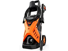 PAXCESS Electric Pressure Power Washer 2300 PSI 1.6 GPM
