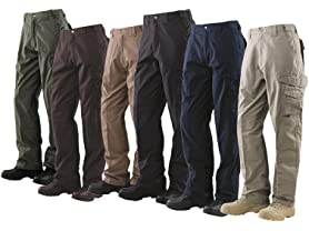 TRU-SPEC 24-7 Men's Tactical Pant