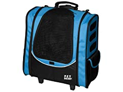 Pet Gear I-GO2 Escort - 3 Colors