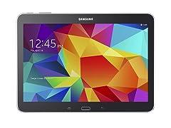 """Samsung Galaxy Tab 4 10.1"""" Tablet"""