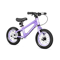 Deals on Cycle Kids Balance 12-inch Bike