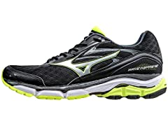 Mizuno Men's Wave Inspire 12