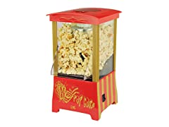 Kalorik Popcorn Maker