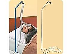 CPAP Hose Holder