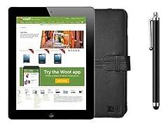 """Apple iPad Mini (1st Gen) 7.9"""" Tablet"""