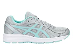 ASICS Women's Jolt Sneakers
