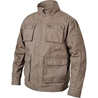 Blackhawk Men's Field Jacket (Fatigue, Large)