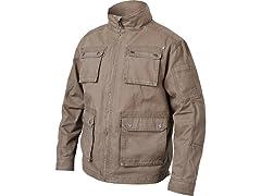 Blackhawk! Men's Field Jacket
