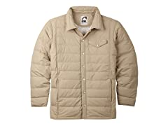 Men's Down Town Jacket