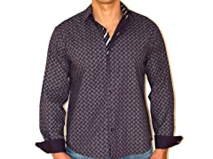Giorgio Bellini Pompei Men's Shirt