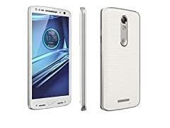 Motorola Droid Turbo2 32GB
