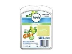 Febreze Wax Melts Air Freshener