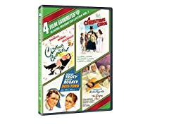 Classic Holiday Favorites: Vol 1 [DVD]