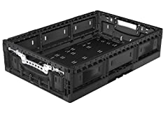 Collapsible Medium Crate