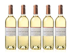 Harvest Moon Estate Dry Gewurztraminer (5)