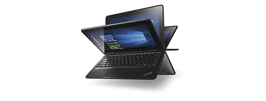 Lenovo ThinkPad Yoga 11E-G3 11.6