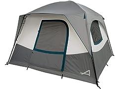 ALPS Mountaineering Camp Creek 6P Tent