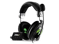 Ear Force DX12 Surround Sound Headset