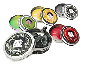 Crazy Aaron's Thinking Putty 5pk