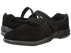 Propet Women's Twilight Mary Jane Flat