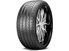Lexani LX-TWENTY Performance Radial Tire