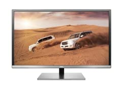 "AOC Q3277FQE 32"" QuadHD LED-backlit Display"