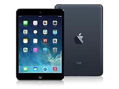 """Apple 7.9"""" Mini iPad 16GB WiFi"""
