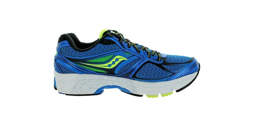 9e379cd82029 Saucony Men s Guide 8 Running Shoe