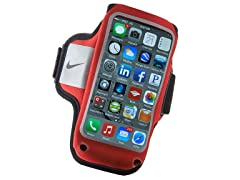 Nike Lightweight Phone/MP3 Armband