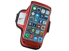 Nike Lightweight Phone/MP3 Armband