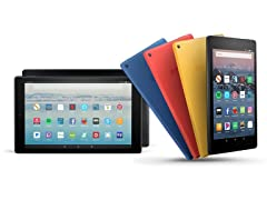 Amazon Devices & Accessories